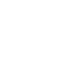 WNBF the most respected natural bodybuilding federation in the world