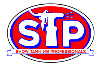 STP - Show Tanning Professionals